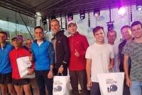 9. Tauron Festiwal Biegowy Krynica-Zdrój 2018