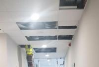 Dobiega końca remont Szpitalnego Oddziału Ratunkowego