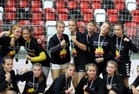 Turniej Gniezno Cup 2018 za nami!