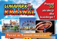 COOLerski Europark Krasnal w Gnieźnie!