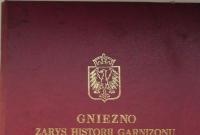 Było w Gnieźnie wojsko - 17 Gnieźnieński Pułk Artylerii Przeciwpancernej im. Króla Bolesława Chrobrego