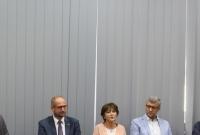 Miasto Gniezno uruchamia program Teleopieki