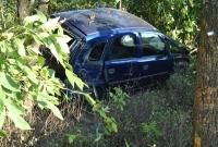 Tragiczny wypadek w Królewcu! Nie żyje 41-letnia kobieta
