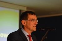 Geotermia szansą dla Gniezna! Kandydat Pi-S-u na prezydenta ma program rozwoju Grodu Lecha