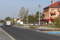 Nowa linia MPK z Kawiar na Fabryczną