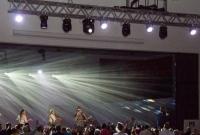 Gala disco polo bez rewelacji