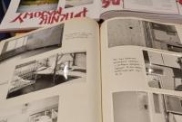 40 lat Zakładu Karnego w Gębarzewie