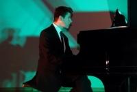 Międzynarodowy Dzień Muzyki w I LO