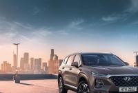 Nowa oferta wyprzedaży oraz Dni Nowości w nowym salonie Hyundai Szpot