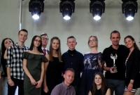 Gala Oscarów w