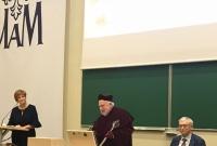 Gnieźnieński Uniwersytet Trzeciego Wieku zainaugurował rok akademicki