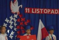 Sto polnych kwiatów na stulecie niepodległości Polski