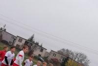 Piłkarski Dzień Niepodległości