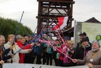 Niepodległościowy Marsz Nordic-Walking