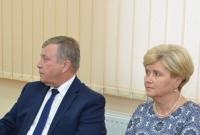 I sesja Rady Gminy Kiszkowo. Wójt zaprzysiężony