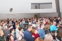 Milowicz i Pręgowski wystąpili w Gnieźnie!