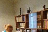 Paczki dla Polaków na Kresach dostarczone