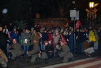 Uroczyste obchody 100. rocznicy Powstania Wielkopolskiego