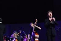 Noworoczna Gala Operetkowa rozpoczęła kulturalny Nowy Rok w Pierwszej Stolicy