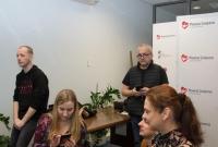 27. Finał WOŚP - 13 stycznia 2019 r. - Pomaganie jest dziecinnie proste
