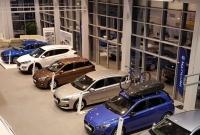 Oferta wyprzedażowa w nowym salonie Hyundai Szpot. Nowy Salon. Twoja Przestrzeń. Większe Możliwości