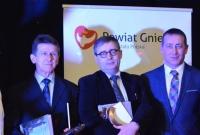 Znamy laureatów siódmej edycji Nagrody Gnieźnieńskiej Kapituły Orła Białego