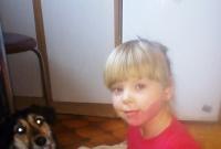 6-letnia Julka potrzebuje pomocy!