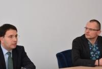 WIG promuje lokalnych przedsiębiorców oraz gminy! Powstał katalog inwestora