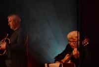 Obchody 100-lecia odzyskania niepodległości zakończone niezwykłym koncertem