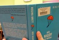 Książki pierwszej pomocy - rzecz o poradnikach motywacyjnych