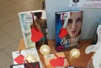 Słowa pełne ciepła i nadziei, czyli Walentynki w bibliotece