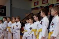 11 medali gnieźnieńskich karateków