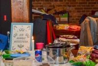 Piąta Kulturalna Kuchnia Społeczna za nami