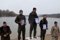 Kolejna edycja biegu upamiętniającego Żołnierzy Wyklętych