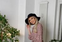 Agata Chrośniak reprezentantką kraju na Miss Eco International!