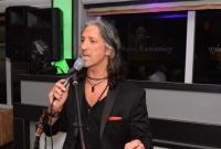 Luigi Pagano wystąpił w Restauracji w Starej Kamienicy