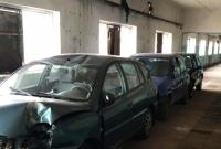 Centrum Kasacji Pojazdów w Gębarzewie zaprasza!