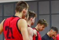 Sklep Polski MKK Gniezno awansuje do fazy play-off