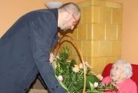Dwieście lat dla pani Władysławy