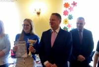 Mistrzostwa Gminy Gniezno w szachach Szkół Podstawowych i 3 klas Gimnazjum