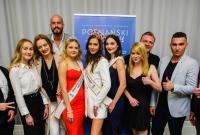 Poznaliśmy finalistki konkursu Wielkopolska Miss i Wielkopolska Miss Nastolatek 2019!