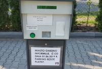 Od 1 czerwca większa i droższa Strefa Płatnego Parkowania