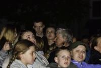 Power Play i Ania Dąbrowska na wrzesińskim Rynku