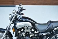 Sprzedam motocykl Yamaha V Max 1200