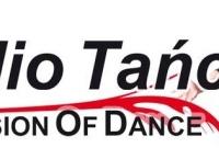 Nowe kursy tańca - spróbuj bezpłatnie