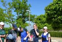 Kolejna grupa uczniów ZSP nr 1 na praktykach w Hiszpanii