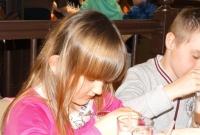Rodzinna integracja poprzez wspólne odkrywanie