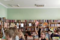 Tydzień Bibliotek - ależ się działo!