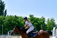 Jeźdźcy kolejny raz rywalizowali w gnieźnieńskim Stadzie Ogierów