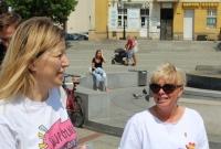 Kandydatki do Europarlamentu zabrały głos w sprawie PKS-u! Mają pomysł na rozwiązanie problemu